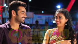 nenu sailaja is an upcoming indian romantic telugu film pictures 26