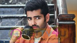 nenu sailaja is an upcoming indian romantic telugu film pictures 31