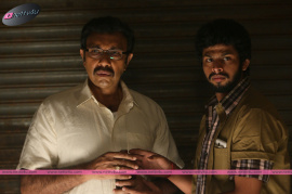 night show movie stills first look exclusive