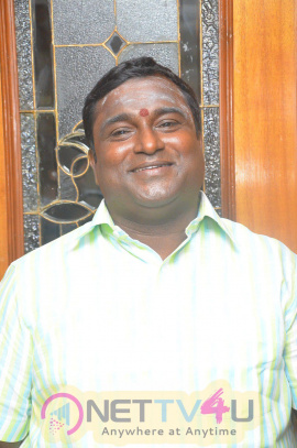 Nijama Nizhala Movie Audio Launch Latest Stills Tamil Gallery