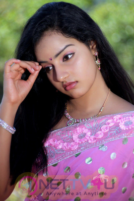 Nijama Nizhala  Tamil Movie Stills And Exclusive Photos Tamil Gallery