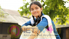Nil Battey Sannata Movie Latest Photos