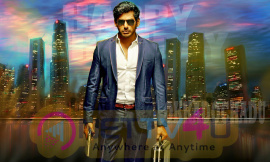 Okkadochadu Telugu Movie Attractive Images Telugu Gallery