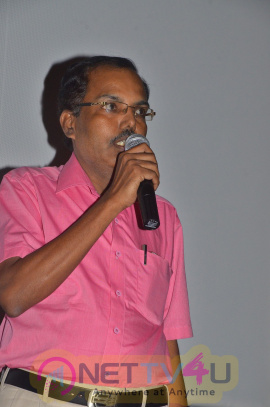 Oli Vilakku Book Launch Fascinating Photos Tamil Gallery