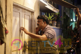 Oppam New Malayalam Movie Fanciful Photos Malayalam Gallery