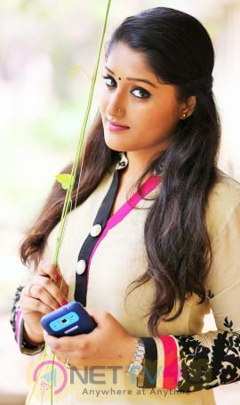 onbathilirundhu pathu varai tamil movie photos