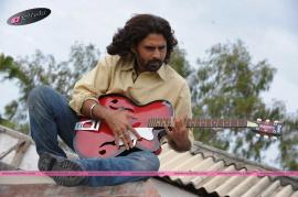 Operation Green Hunt Telugu Movie Stills