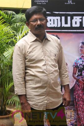 Paisa Tamil Movie Press Meet Exclusive Photos Tamil Gallery