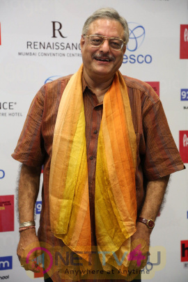 Papon, Salim Sulaiman At Press Meet Of India 1st Folk & Fusion Music Festival Classy Images Hindi Gallery