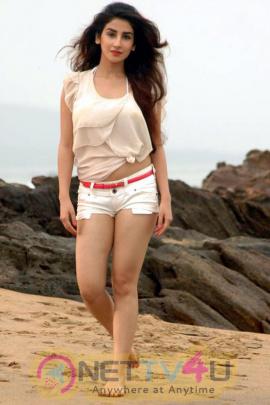 Parul Gulati Hot Sizzling Stills And Photos Hindi Gallery