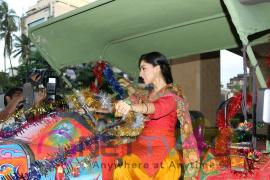 PC Of Star Plus New Show Launch P O W Bandi Yuddh Ke Excellent Photos Hindi Gallery