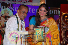 Photos Of Dr Hamsalekha Birthday Celebrations 2016 Kannada Gallery