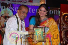 Photos Of Dr Hamsalekha Birthday Celebrations 2016 Kannada Gallery