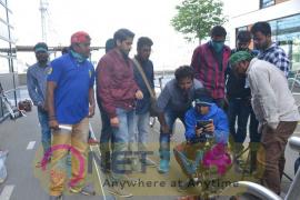 Premam Telugu Movie Latest  Amazing Photos