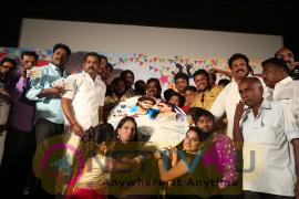 Padani Movie Audio Launch Tamil Event Pictures Tamil Gallery