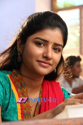 palaya vannarapettai movie stills and posters first look