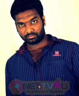 pattinapakkam tamil movie pooja stills