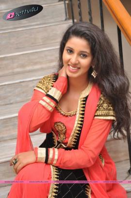 pavani telugu actress latest photos
