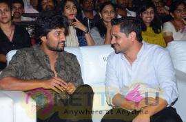 photos of bhale bhale magadivoy movie audio launch  248
