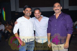 photos of bhale bhale magadivoy movie audio launch  249