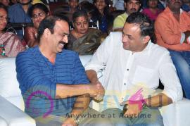 photos of bhale bhale magadivoy movie audio launch  250