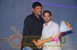 photos of bhale bhale magadivoy movie audio launch  251