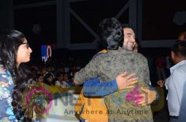 photos of bhale bhale magadivoy movie audio launch  252