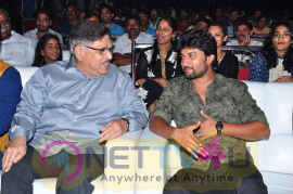 photos of bhale bhale magadivoy movie audio launch  253