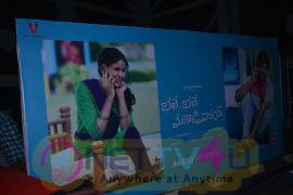 photos of bhale bhale magadivoy movie audio launch  254