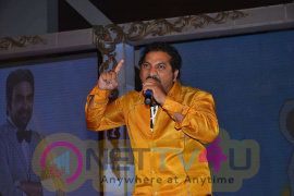 photos of bhale bhale magadivoy movie audio launch  257