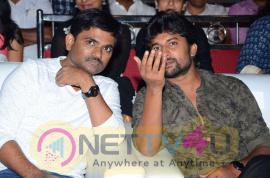 photos of bhale bhale magadivoy movie audio launch  259