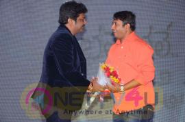 photos of bhale bhale magadivoy movie audio launch  261