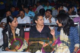 photos of bhale bhale magadivoy movie audio launch  262