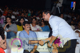 photos of bhale bhale magadivoy movie audio launch  263