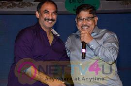 photos of bhale bhale magadivoy movie audio launch  264