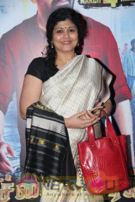 Pichaikaran Movie Success Meet Photos & Latest Stills Tamil Gallery