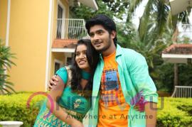 Premanjali  Telugu Movie Press Note And Photos Telugu Gallery