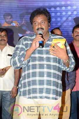 Premikudu Audio Launch Stills & High Quality Photos