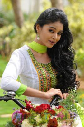 Premikudu Telugu Movie New Photos