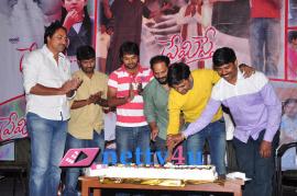 premiste 10 years celebrations stills 28