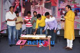 premiste 10 years celebrations stills 29