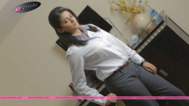 priyamani starring bilingual movie pratikshanam stills