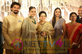 priyanka dutt wedding reception photos 292