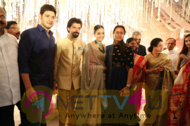 priyanka dutt wedding reception photos 293