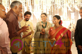 priyanka dutt wedding reception photos 299