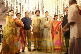 priyanka dutt wedding reception photos 304