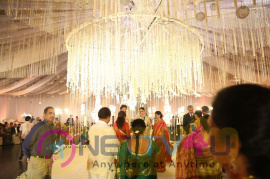 priyanka dutt wedding reception photos 306