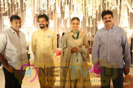 priyanka dutt wedding reception photos 307