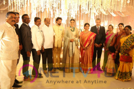 priyanka dutt wedding reception photos 308