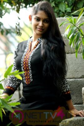 My Complexion Became Dark Sri priyanka's Experience In Kodai Mazhai